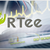 RTee 2015, Grenze Scientific Society, August 30-31 2015, Banglore, Karnataka