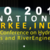 HYDRO 2015, Indian Institute of Technology, December 17-19 2015, Roorkee, Uttarakhand