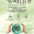 6th World Renewable Energy Technology Congress 2015, Energy and Environment Foundation, August 21-23 2015, New Delhi, Delhi