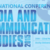 International Conference on Media And Communication Studies 2015, Amity University, November 20-22 2015, Jaipur, Rajasthan