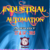 National Level Workshop On Industrial Automation, M Kumarasamy College of Engineering (Autonomous), August 13-14 2015, Karur, Tamil Nadu