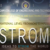 STROM2K15, Loyala ICAM College Of Engineering And  Technology, July 25 2015, Chennai, Tamil Nadu