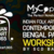 Indian Folk Art 365 Workshop, SCD Balaji, July 12 2015, Banglore, Karnataka