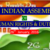 1st Indian Assembly of Human Rights And Duties, Yadam Institute of Research, January 26 2015, Berhampur, Odisha