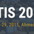 ICTIS 2015, Venus International College of Technology, November 28-29 2015, Gandhinagar, Gujarat