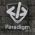 Paradigm 2k15, SSN College of Engineering, September 1 2015, Chennai, Tamil Nadu