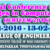 International Conference on Recents Trends and Challenges in Computational Models- 2016, University College of Engineering Tindivanam, February 11-13 2016, Viluppuram, Tamil Nadu