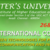 ICGPC 2015, St Peters University, February 26-27 2016, Chennai, Tamil Nadu