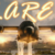 FLARE '15, Gojan School of Business and Technology, October 30 2015, Chennai, Tamil Nadu