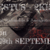 Hephaestus 2k15, St Peter University, September 29 2015, Chennai, Tamil Nadu