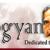 PROGYAN 15, Sastra University, September 26 2015, Thanjavur, Tamil Nadu
