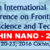 Cochin Nano-2016, Cochin University of Science and Technology, February 20-23 2015, Cochin, Kerala