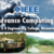 International Advance Computing Conference 2016, S R K R Engineering College, February 27-28 2016, Bhimavaram, Andhra Pradesh