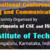 ICDECS 2015, RNS Institute of Technology, December 28-29 2015, Bangalore, Karnataka