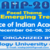 ICIAHP 2015, University of Jammu, December 6-8 2015, Jammu, Jammu And Kashmir