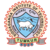 Shelter 15, Siddaganga Institute of Technology, November 3 2015, Tumkur, Karnataka