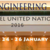 OEC Model United Nation 2016, Orissa Engineering College, January 24-26 2016, Bhubaneswar, Odisha