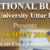 InbushEra, Amity International Business School, Feb 03-05, 2016, Noida