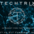 Techtrix 2k16, RCC Institute of Information Technology, Feb 19-21 2016, Kolkata, West Bengal