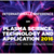 International Conference on Plasma Science Technology & Application-2016 (ICPSTA-2016), Amity University, Jan 20-21, 2016, Lucknow, Uttar Pradesh