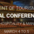 National Conference-16, Christ University, Mar 04-05, 2016, Bangalore, Karnataka