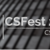 CS-Fest 2016, Jadavpur University, March 25-26 2016, Kolkata, West Bengal