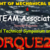TORQUE 2K16, Selvam College of Technology, Feb 27 2016, Namakkal, Tamil Nadu