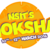 Moksha 2016, Netaji Subhas Institute of Technology (NSIT), March 10-12 2016, Delhi