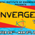 Convergence 2k16, VNR Vignana Jyothi Institute of Engineering & Technology (VJIET), Feb 29 - March 02, 2016, Hyderabad, Telangana