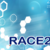 Race'2016, Bethlahem Institute of Engineering Feb 27 2016, Kanyakumari, TamilNadu
