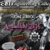 Ayutasiddhi_2k16, Excel Engineering College, Mar 12 2016, Erode, Karnataka