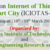 International Conference on Internet of Things and Applications for Smart City (ICIOTAS), Annamacharya Institute of Technology & Sciences, March 18-19 2016, Tirupati, Andhra Pradesh