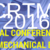 International Conference on Recent Trends in Mechanical Engineering (ICRTME 2016), St Anns College of Engineering and Technology, March 19 2016, Chirala, Andhra Pradesh