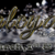 Halcyon 2016, Siddaganga Institute of Technology, March 31- April 02, 2016, Tumkur, Karnataka