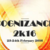 Cognizance 2k16, Keshav Mahavidyalaya, Feb 23-24 2016, New Delhi