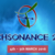 TECHSONANCE 2016, University College of Engineering Osmania University, March 4-5 2016, Hyderabad, Telangana