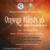 Omega Minds'16, Sri Shakthi Institute of Engineering and Technology, March 12 2016, Coimbatore, Tamil Nadu