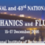 FMFP-2016, Motilal Nehru National Institute of Technology Allahabad (MNNITA), Dec 15-17, 2016, Allahabad, Uttar Pradesh