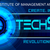 TechStorm 2.16, B. P. Poddar Institute of Management & Technology, March 17-19 2016, Kolkata, West Bengal