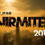 Nirmitee 2016, Maharashtra Institute of Technology, March 17-18 2016, Pune, Maharashtra