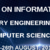 International Conference on Informatics and Analytics (ICIA-16), Pondicherry Engineering College, Aug 25-26, 2016, Pondicherry