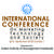 4th International Marketing Conference, Indian Institute of Management (IIM), Oct 29 - Oct 01, 2016, Kozhikode, Kerala