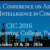 International Conference on Advances in Computational Intelligence in Communication 2016, Pondicherry Engineering College, October 19-20 2016, Puducherry, Puducherry