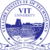 National Conference on Microbial Biodiversity Exploration and Exploitation, VIT University, July 8-9 2016, Vellore, Tamil Nadu