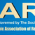IAARHIES 27th International Conference on Social Science & Humanities ICSCH  2016, The Society for Academic Research, September 14-15 2016, New Delhi, Delhi