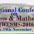 International Conference on Computer Systems & Mathematical Sciences (ICCSMS) 2016, Institute of Technology & Science, November 18-19 2016, Ghaziabad, Uttar Pradesh