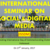 International Seminar on Social & Digital Media 2017, Yadam Institute of Research, January 27 2017, New Delhi, Delhi