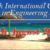 4th International Conference on recent trends in Engineering Science and management ICRTESM 2016, AR Research Publication And IRD, August 7 2016, Panjim, Goa