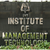 PGDM Admission 2015, Institute Of Management Technology (IMT), Ghaziabad