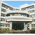 MD MS PG Entrance Exam 2015, PGIMER Chandigarh